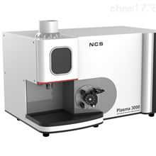 ICP-OES检测仪器