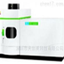 液压油微量元素测量仪