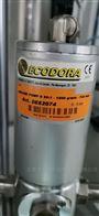 OE62074ECODORA艾克62074气动黄油泵