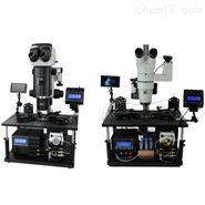微流控綜合實驗平臺 顯微成像系統