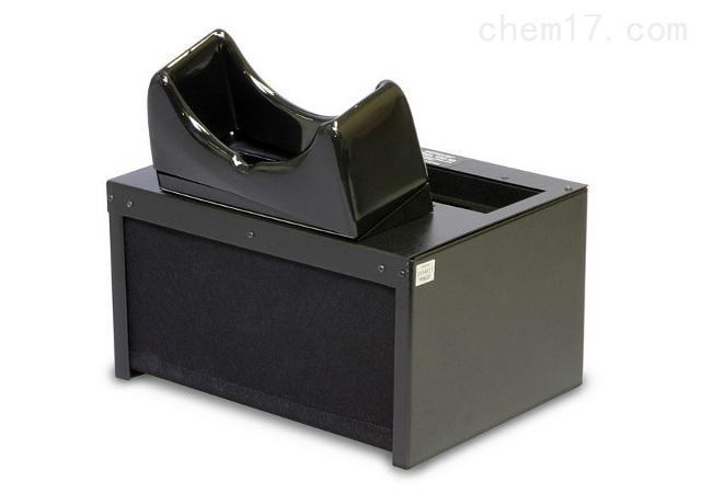 美国SPECTROLINE CM-10MP紫外观察箱