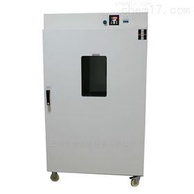GZX-135-5电热恒温鼓风干燥箱