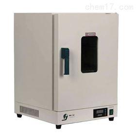 GZX-135-5電熱鼓風干燥箱