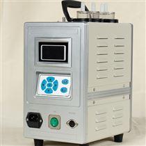 LB-2智能双路烟气采样器