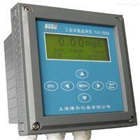 余氯連續檢測儀YLG-2058