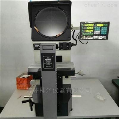 CPJ-3020W萬濠臥式投影儀