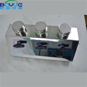 纯化水微生物限度检测仪