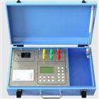 SR3305變壓器直流電阻測試儀