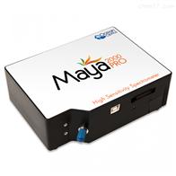 Maya2000 Pro(定制)高灵敏度光谱仪