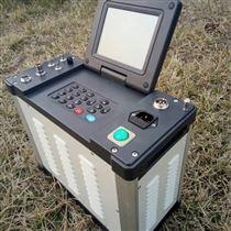 LB-70C烟尘烟气综合分析仪