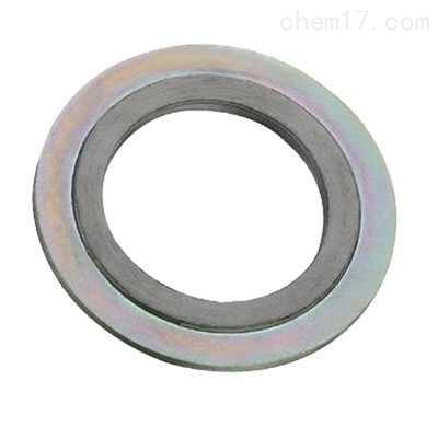 金属垫片,金属平垫,金属缠绕垫,金属包覆垫,金属波纹垫