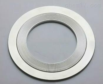 供应不锈钢金属缠绕垫片产品的资料