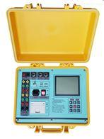 XZC-VII高压开关特性测试仪
