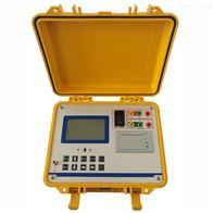 XZC-BII变比测试仪