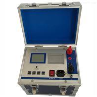 XZC-200A回路电阻测试仪