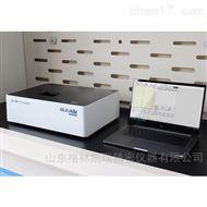 GL-7100实验室检测红外分光测油仪厂家
