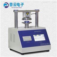 PY-H603边压强度试验机