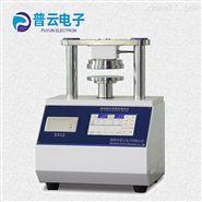 纸张纸板环压强度试验机RCT环压仪