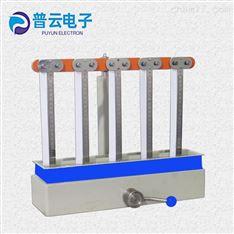 纸张吸水率测定仪 卫生纸毛细吸水度仪