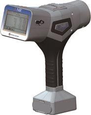 手持式谷物品质分析仪X-NIR
