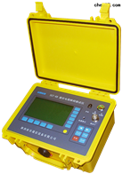 XZC-711T通讯电缆故障测试仪