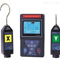 KT7900全智能无线高低压语音核相仪 徐吉