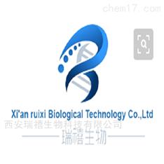 血红蛋白荧光标记吲哚菁绿 ICG-Hb复合物