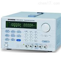 PSM-2010/PSM-3004/SM-6003固纬PSM-2010/3004/6003可编程线性直流电源
