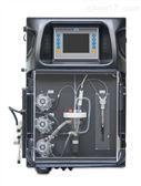 硬度碱度分析仪