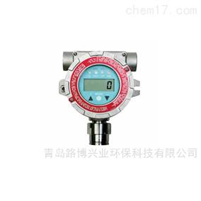FGM-1100S可燃气体探测器(RAEGuardS)