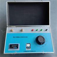 JZF-9型校正方波發生器