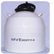 MVE存储罐XC47/11-6