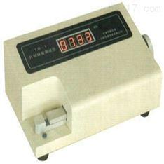 片剂硬度测试仪YD-1