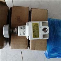 IR1020-01SMC减压阀种类多