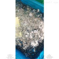 SJS惠州双金属弹片热处理加工