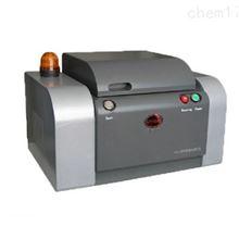 钢铁成分检测仪