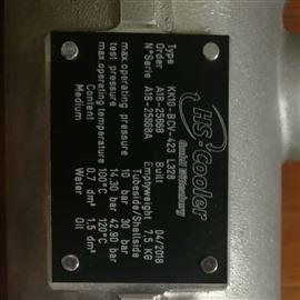 KS20-AEN-121 L1600面对HS-Cooler冷却器KS20-AEN-121 L1600