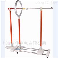 SHHZYD-200验电器出厂校准