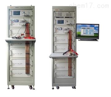 TH902 TH903电感偏流源综合测试仪系统