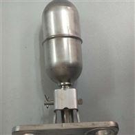 C 01C05Trimod'Besta浮球液位开关带方形法兰