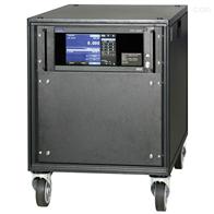 手机 CPC8000-H德国WIKA老虎机精密液体高压手机