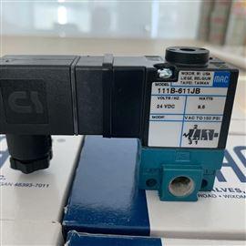 HP-016-0-WB026-13-1现实就有Walther接头MD-007-2-L 1016-11-1