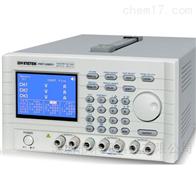PST-3201/PST-3202固纬PST-3201/3202三路可编程线性直流电源