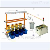 SHHZXS-200绝缘杆、手套、靴、验电器综合耐压测试装置