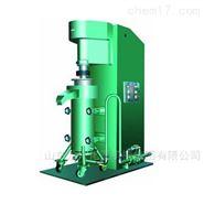 浙江烟台,0.4型实验室卧式砂磨机
