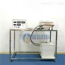 GZC004 II液体导热系数测试装置