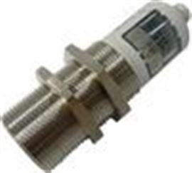 HNS 500德国贺德克HYDAC电子液位开关