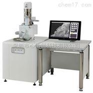 二手扫描电镜SEM+EDX出售