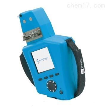 FluidScan 1100斯派超油液狀態監測儀