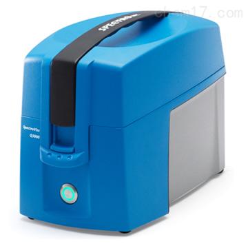 MiniVisc-3050便攜式活動粘度計